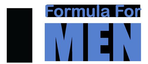 Formula for Men giúp bổ thận tráng dương, tăng cường sinh lý nam