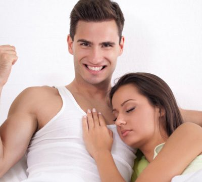 Thực phẩm cho nam giới yếu sinh lý
