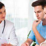10 cách để cải thiện tình trạng rối loạn cương dương hay còn gọi là yếu sinh lý