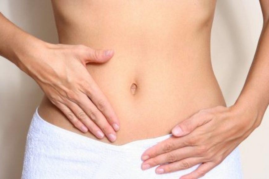 Các dấu hiệu giúp nhận biết thời kì rụng trứng ở phụ nữ