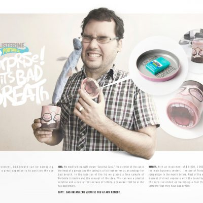 Quảng cáo quá đà, người tiêu dùng bị đánh lừa bởi những thực phẩm tăng cường sinh lý