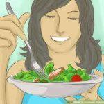 9 thực phẩm giúp tăng cường nội tiết tố và sức khỏe cho nữ giới