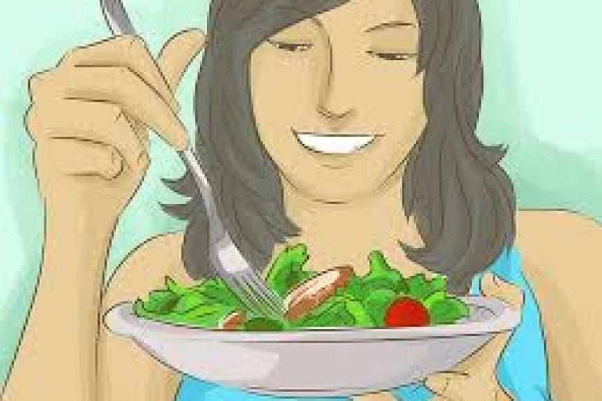 9 thực phẩm tăng cường nội tiết tố và sức khỏe cho nữ giới