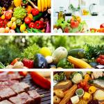 [GÓC KIẾN THỨC] Các thực phẩm bổ thận mà bạn nên ăn