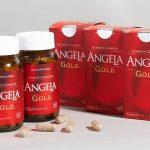[Review] Sâm Angela Gold và Bảo Xuân có tốt cho tuổi tiền mãn kinh?