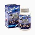 Người bị rối loạn cương dương dùng Boniseal có tốt không?