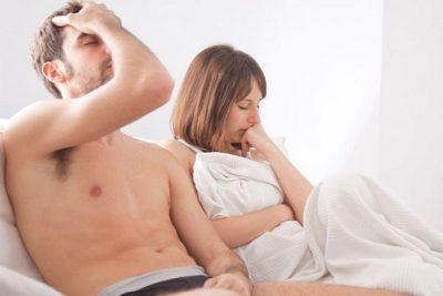 Những bài tập tại nhà giúp tăng cường sinh lý nam hiệu quả