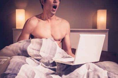 """Sự thật về việc """"thủ dâm"""" có đúng là sẽ nguy hại cho sức khỏe không ?"""