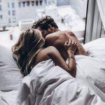 Bật mí cách chiều chồng trên giường cho chị em