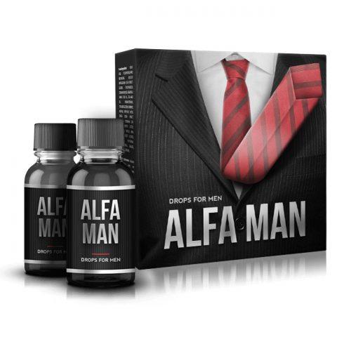 Gợi ý top 10 thuốc kích dục nam hiệu quả và an toàn nhất