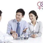 Top 10 phòng khám nam khoa chất lượng và uy tín nhất tại Hà Nội mà nam giới không thể bỏ qua
