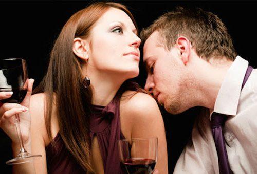 [Giải đáp] Cách làm cho người yêu cũ hối hận vì bỏ rơi bạn