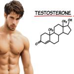 Rối loạn nội tiết tố nam – cơn ác mộng của phái mạnh