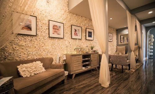 Top 10 quán massage ở Hà Nội chất lượng nhất