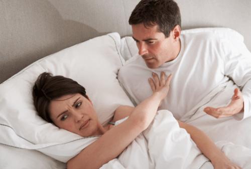 Phá trinh - cách quan hệ tình dục lần đầu cho nàng phê pha