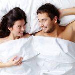 Cách tránh thai sau quan hệ an toàn và khoa học