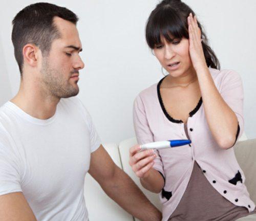 Tác hại của việc xuất tinh ngoài đối với cơ thể phái mạnh
